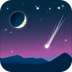 SkySafari 5 app icon