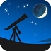 SkySafari 5 Plus app icon