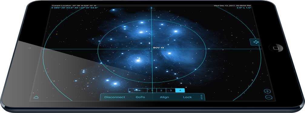 solar system scope download free